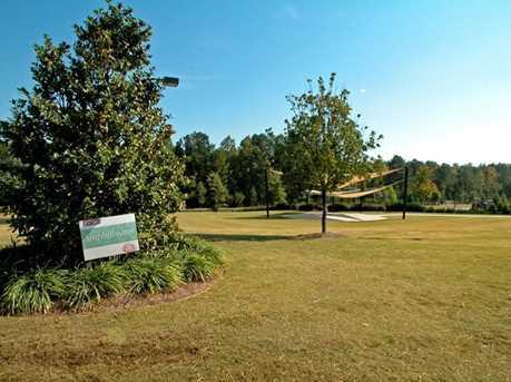 Homes For Rent In Dallas Ga Seven Hills