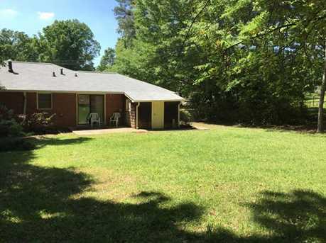 Stone Mountain Ga Property For Sale