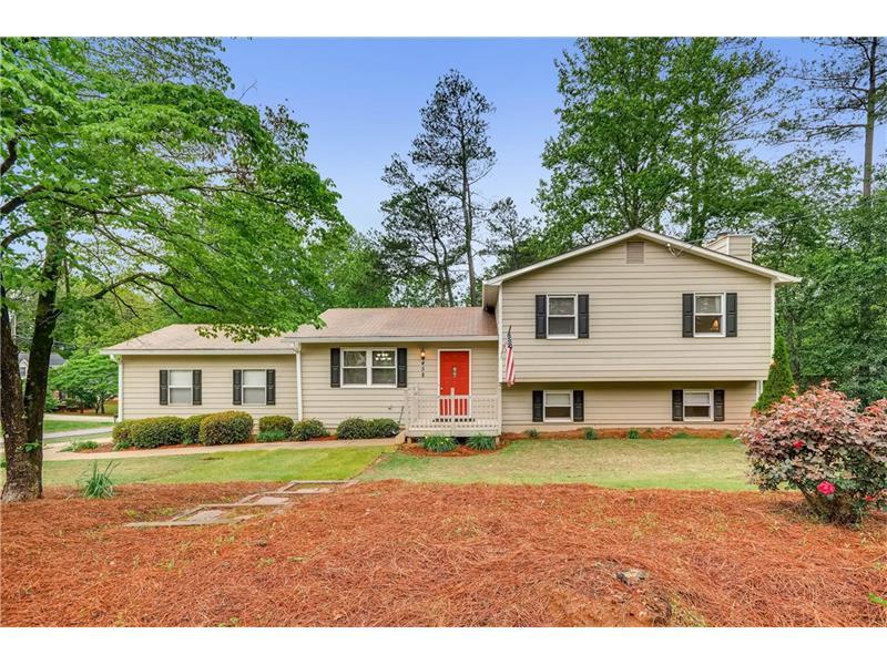 Summerville Ga New Homes For Sale