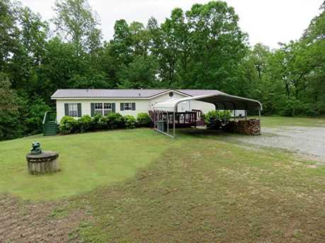 Double Wide Mobile Homes For Rent In Gainesville Ga