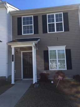 881 Crestwell Circle Sw - Photo 1