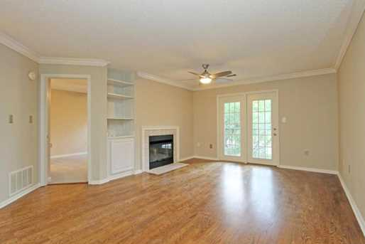 3655 Habersham Road Ne #A209 - Photo 1