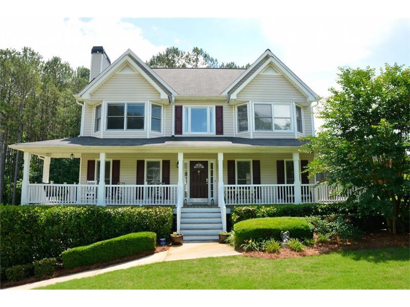 850 Tynsdale Dr, Douglasville, GA 30134 - MLS 5855633 - Coldwell Banker