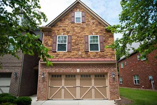 4740 hastings terrace alpharetta ga 30005 mls 5863943 for 4710 hastings terrace alpharetta ga