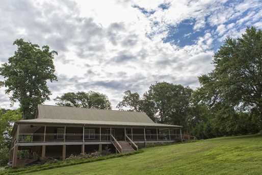 Homes For Rent In Cedartown Ga
