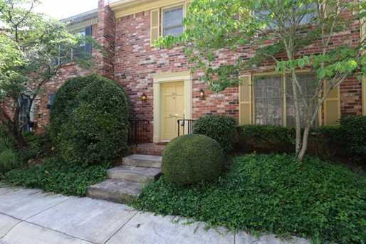 1470 leafmore place  decatur  ga 30033 mls 5867483 homes for rent 30034 homes for rent 30035