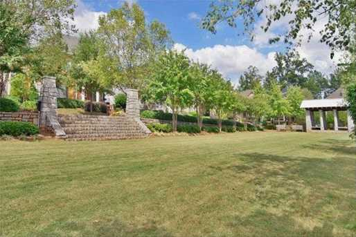 955 manor parc drive  decatur  ga 30033 mls 5869444 homes for rent 30034 houses for rent 30331 atl