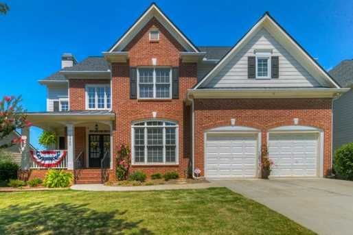 3955 creekview ridge drive  buford  ga 30518 mls 5871666 homes for rent in 30518 house rentals in 30518