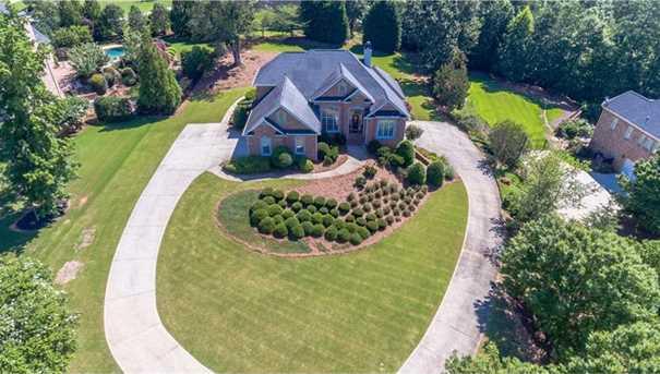 4440 Blue Ridge Drive, Douglasville, GA 30135 - MLS 5872151 ...