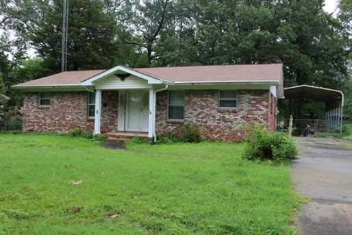 8 Nw Lindsey Terrace Rome Ga 30165 Mls 5872367 Coldwell Banker