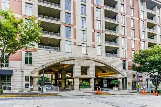 250 Park Avenue West Nw 201 Atlanta GA 30313