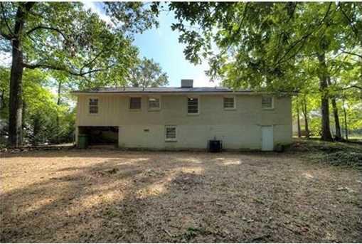 Homes For Sale On Hiram Lithia Springs Road
