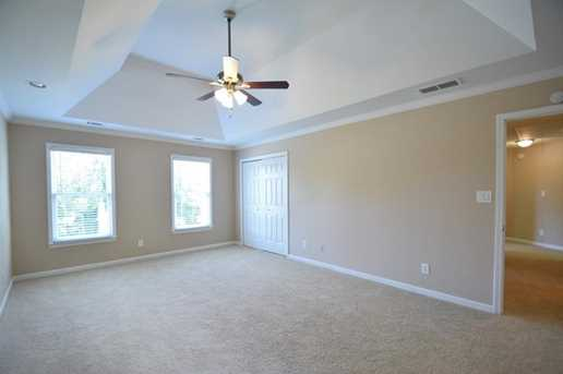 2930 Forbes Trail - Photo 17