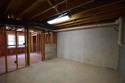 2930 Forbes Trail - Photo 29