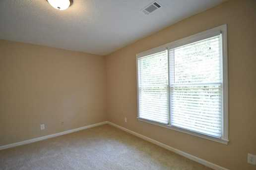 2930 Forbes Trail - Photo 23