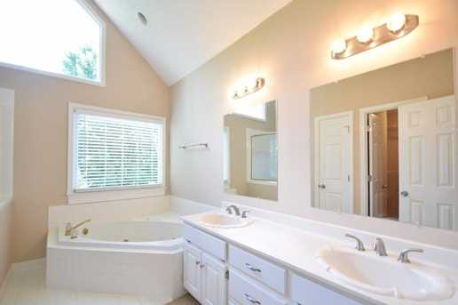 2930 Forbes Trail - Photo 19