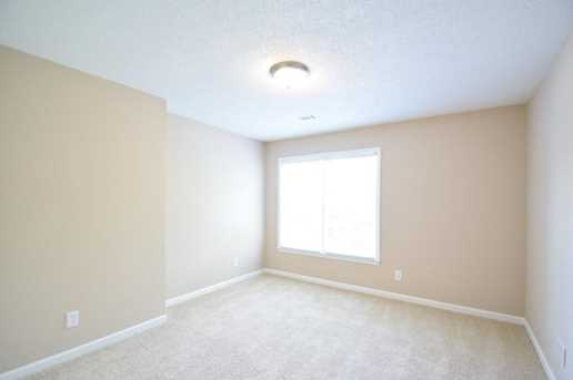 2930 Forbes Trail - Photo 27