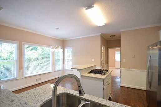 2930 Forbes Trail - Photo 13