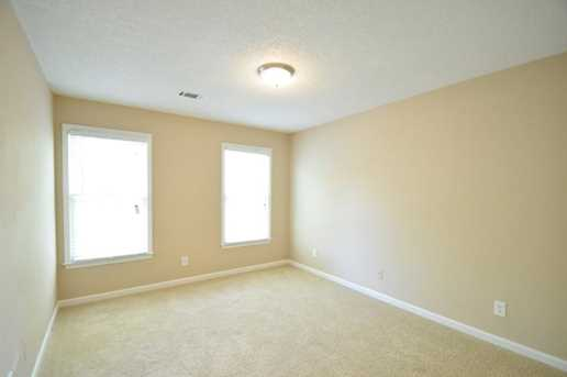 2930 Forbes Trail - Photo 25