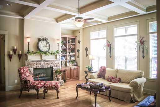 Beaumont Farms Sharpsburg Ga Homes For Sale