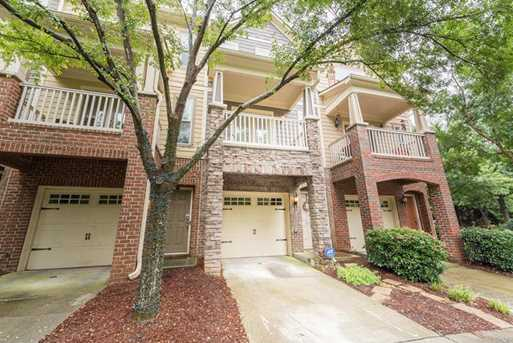 Commonwealth Commercial Properties Atlanta Ga