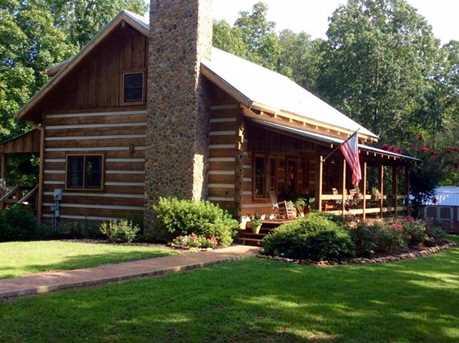587 Creek Ridge Drive Se - Photo 1