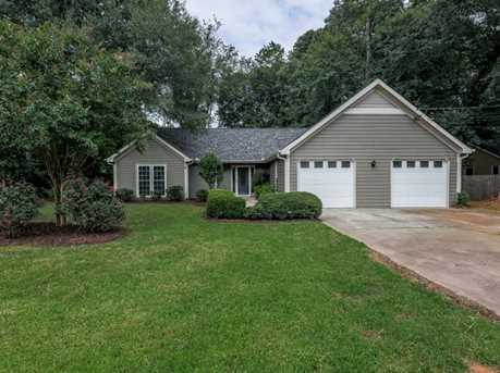 5136 Olde Mill Drive - Photo 1
