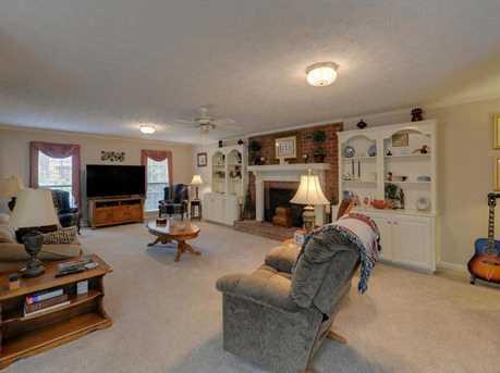 82 Cedar Bluff - Photo 15