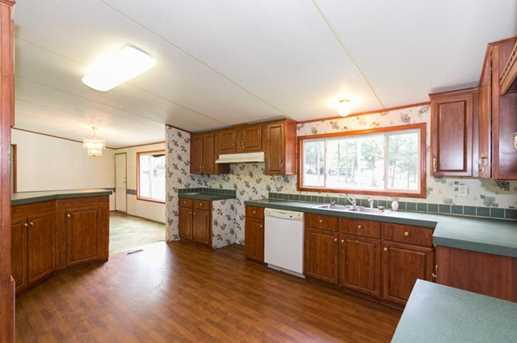 252 Whispering Pines Drive - Photo 9