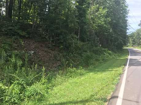 2800 Henderson Mountain Road - Photo 1