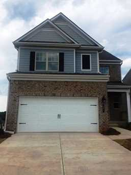 1376 Charcoal Ives Road - Photo 1