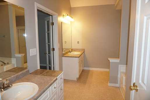 347 Whitby Drive - Photo 17