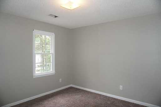 347 Whitby Drive - Photo 23