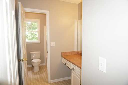 347 Whitby Drive - Photo 25
