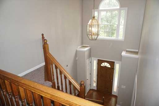 347 Whitby Drive - Photo 21