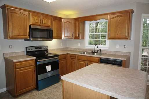 347 Whitby Drive - Photo 9