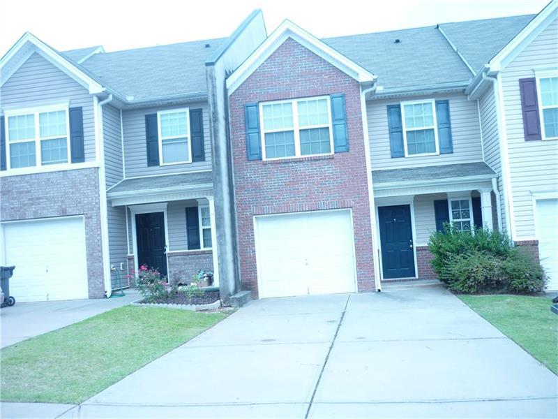 1736 little creek drive  lawrenceville  ga 30045 mls homes for rent in 30043 zip code