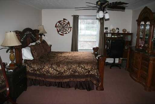 133 Bramble Oak Drive - Photo 9