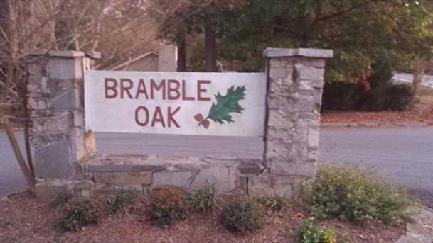 133 Bramble Oak Drive - Photo 17