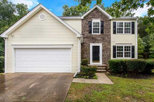 1761 Water Lily Way - Photo 1
