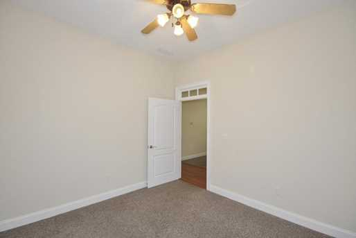 4485 Tench Road #850 - Photo 13