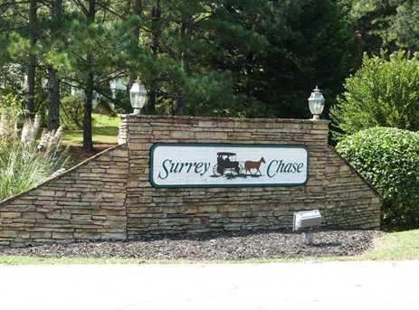 200 Surrey Chase Drive - Photo 37