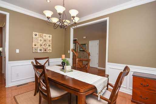 6103 Vintage Pointe Place - Photo 3