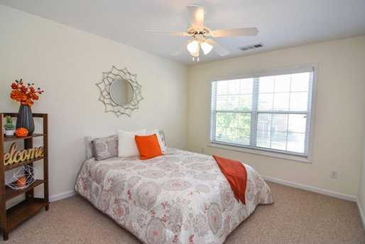 6103 Vintage Pointe Place - Photo 21