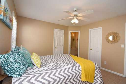 6103 Vintage Pointe Place - Photo 25
