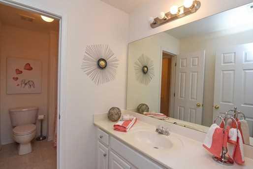 6103 Vintage Pointe Place - Photo 27