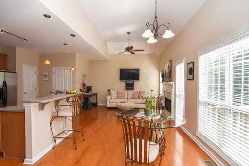6103 Vintage Pointe Place - Photo 9