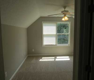 6255 Quail Trail - Photo 11
