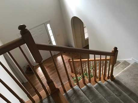 165 Canal Place - Photo 25
