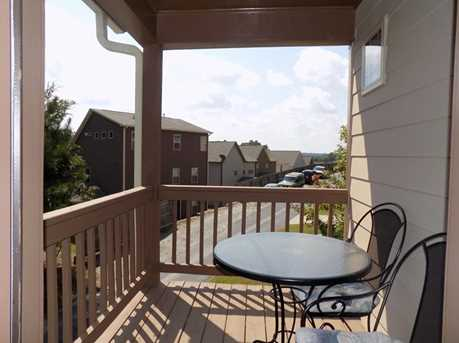 555 Ridge View Crossing - Photo 39